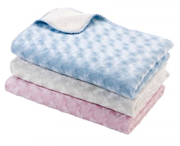 6354-double-fleece-blankets-stacked-nbg